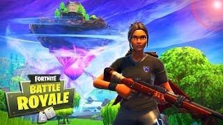 Die NEUE SEASON ist DA!! 🔥 | Fortnite Battle Royale - (Stream Highlights #1)