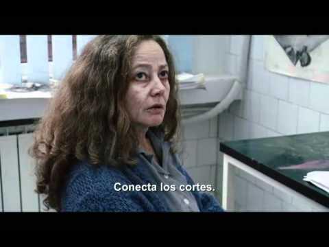 Trailer do filme Con el Diablo en el Cuerpo