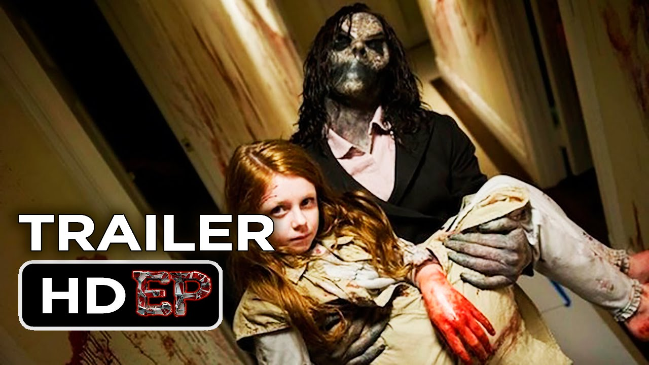 siniestro 2 trailer latino dating