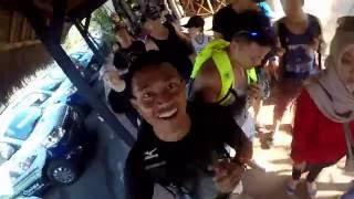 Day 2 Part 1 Summer Holiday In Bali (Bali Hai Cruise In Lembongan)