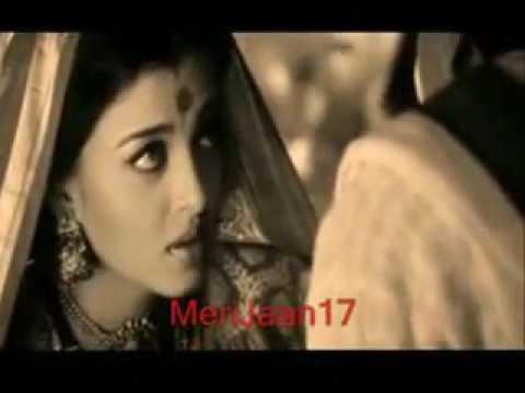 kash ap hamare hote hindi sad song