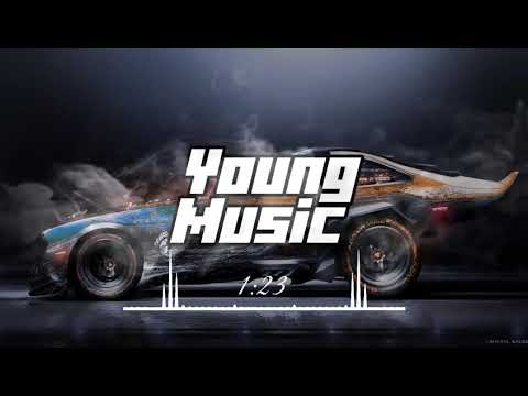 Đừng Đụng Đến Ghệ Tao - KAYDEE FEAT SUZIE [Lyrics]   Young Music VN
