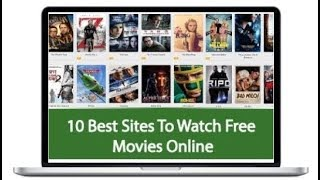How to Watch Movies Still in Theaters Online for FREE [June 2018]