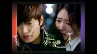 Video Lee min ho and Park Shin Hye best drama photos, the Heirs Drama 2013-2015 download MP3, 3GP, MP4, WEBM, AVI, FLV Januari 2018