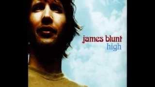 [traduzione in italiano] high- james blunt