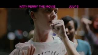 Katy Perry: Part Of Me Movie - Official... @ www.StoryAt11.Net