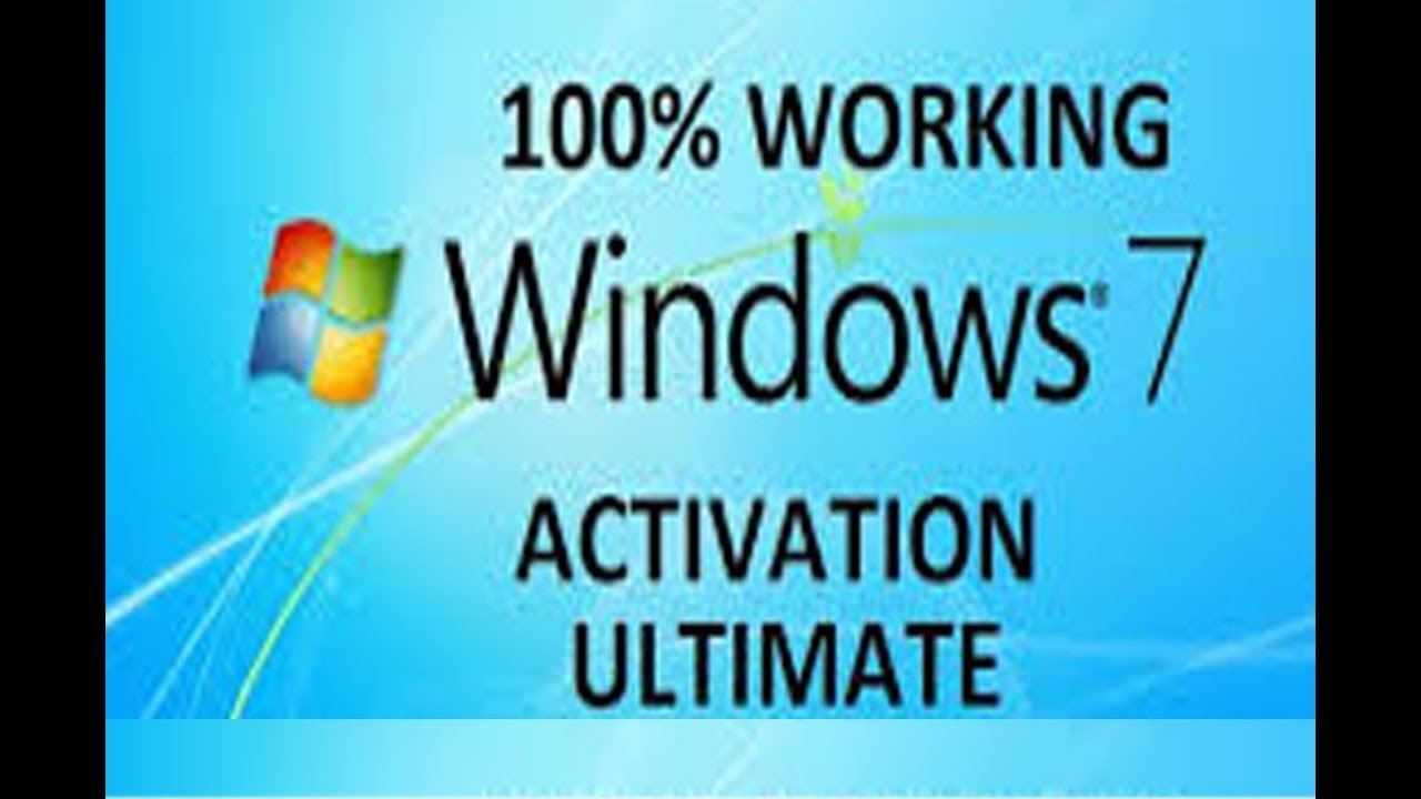 windows 7 ultimate free product key 2018