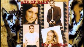 Ace of Base - 09 - Whispers In Blindness
