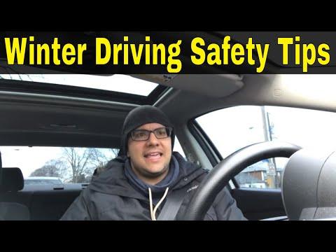 8-winter-driving-safety-tips