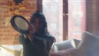 Vanessa Carlton - Hear The Bells [Official Video]