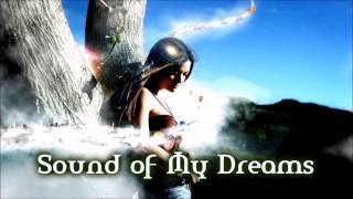 DJ Splash - Sound Of My Dream (JoeCundall Remix) FL STUDIO 2015