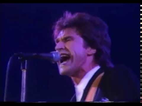 The Kinks ● Live in Frankfurt, Germany ● Full Performance 23rd November 1984