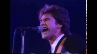Full broadcast performance of the Kinks in Frankfurt, Germany on 23...