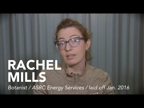 Rachel: This state has an abusive relationship with oil and gas