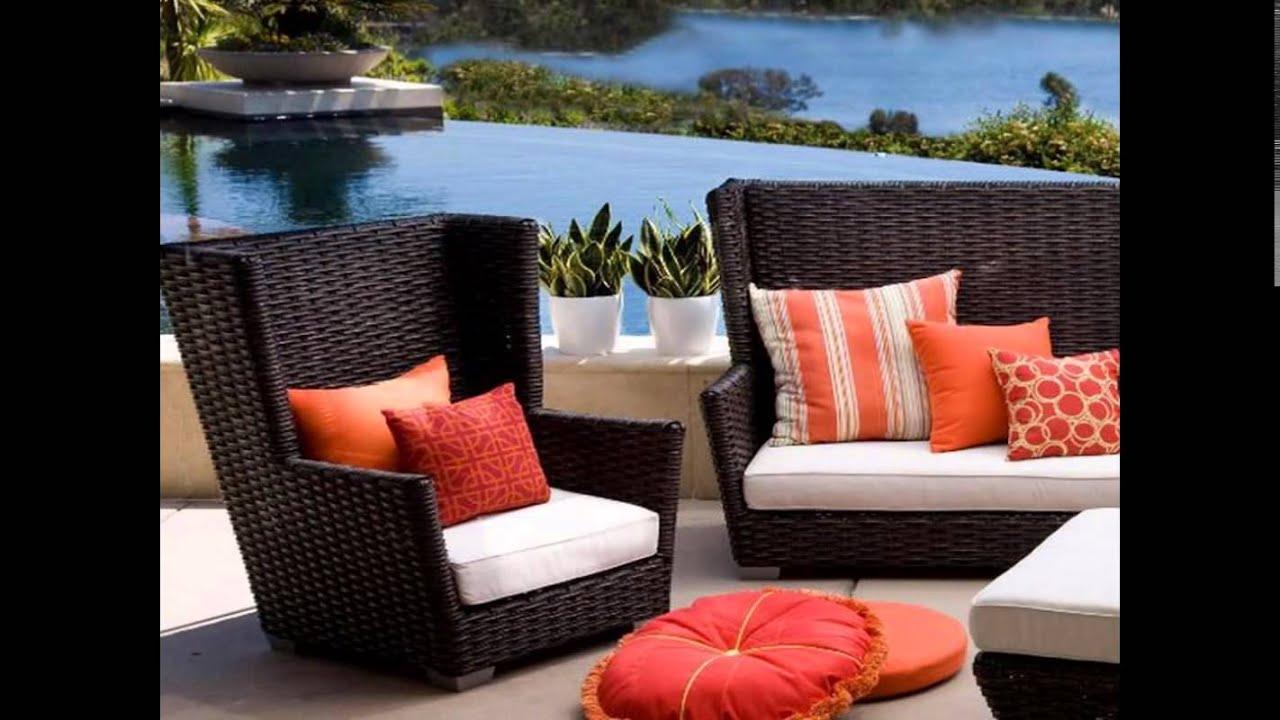 Outdoor Furniture Sale  Brown Jordan Outdoor Furniture Sale Part 96