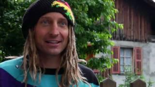 EP19 Salomon FreeskiTV - Meeting Kaj Zackrisson