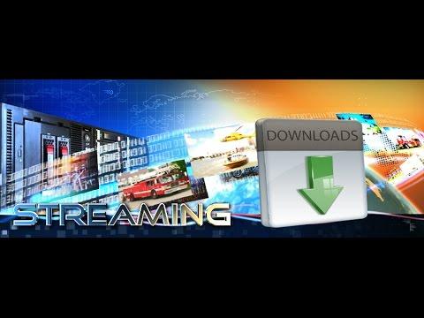 Come Scaricare Film Da Siti Streaming