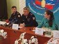 Штат управления Росгвардии по Самарской области укомплектован почти на 100%