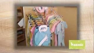 Магазин детской одежды в Киеве 2011(, 2011-09-12T20:27:54.000Z)