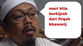Download Video Kholil Bustomi Murtad dari Jama'ah ( LDII internal) MP3 3GP MP4