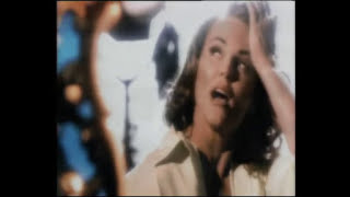 Watch Belinda Carlisle Little Black Book video