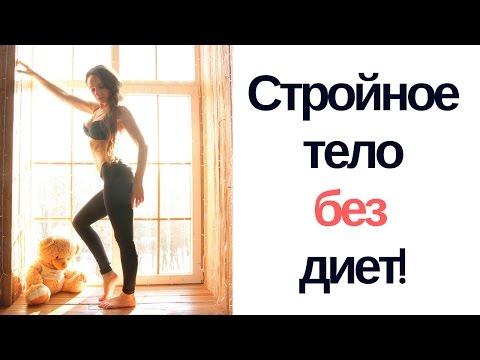 Каталог компаний Минска -