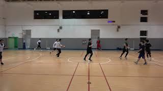 19.12.5. 수성구청소년수련관 농구 모임 1