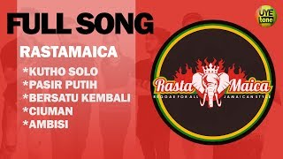 RASTAMAICA FULL SONG (ALBUM)
