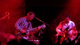 Derek Trucks & Susan Tedeschi Band ~ Too Late