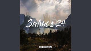 Baixar Salmos 24