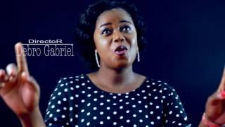 Ritha Komba  #Mungu Wa Ajabu (Official Video) Tanzanian Gospel Music
