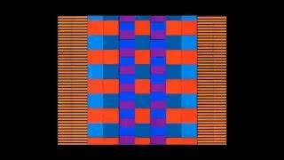 Norman McLaren: Synchromy
