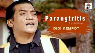 Download Mp3 Didi Kempot - Parangtritis