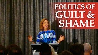 Politics of Shame and Guilt