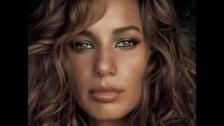 "Leona Lewis - Forgiveness* ""Track 15/Spirit"""