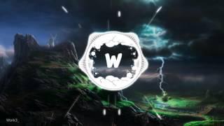 Imagine Dragons - Thunder (Raspo Remix)