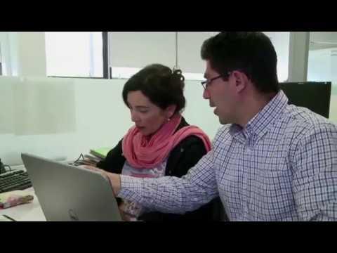 El Big Data y Las Nuevas Tecnologías   C32 N4 #ViveDigitalTV