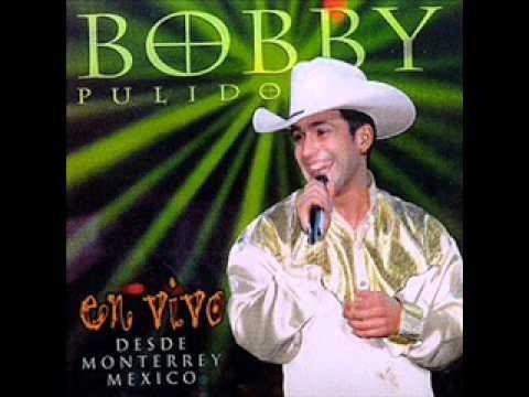 Bobby Pulido - La Diferencia & Costumbre Live