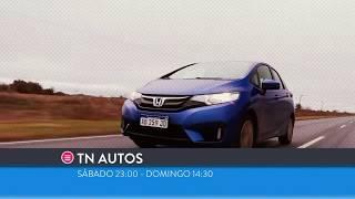 Promo TN Autos | Programa 150