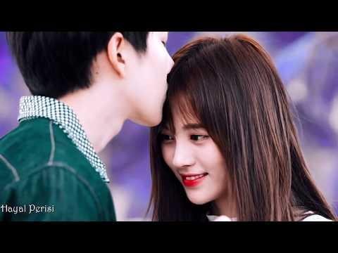 Çin Klip | Bana Aşk Lazım (İstek)