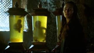 Game of Thrones Season 4: Episode #1 Recap (HBO)