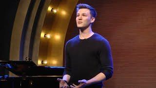 Thomas Whitcomb - Vocal Reel