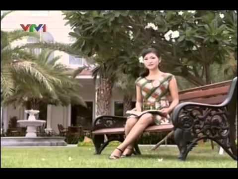 Hoa hậu Việt Nam 2012 - Chung kết - Phần giới thiệu - Hoa Hau Viet Nam 2012