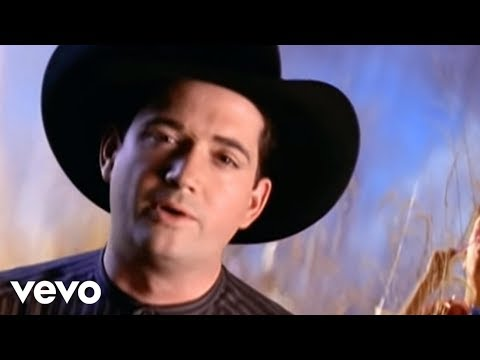 Tracy Byrd – The Keeper Of The Stars #YouTube #Music #MusicVideos #YoutubeMusic