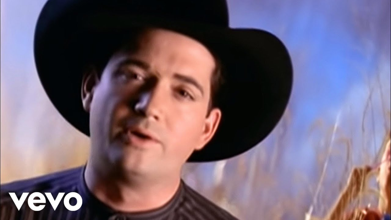 Tracy byrd the keeper of the stars