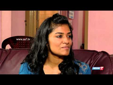 Phoenix pengal - A story of what grit is made up of | News7 Tamil