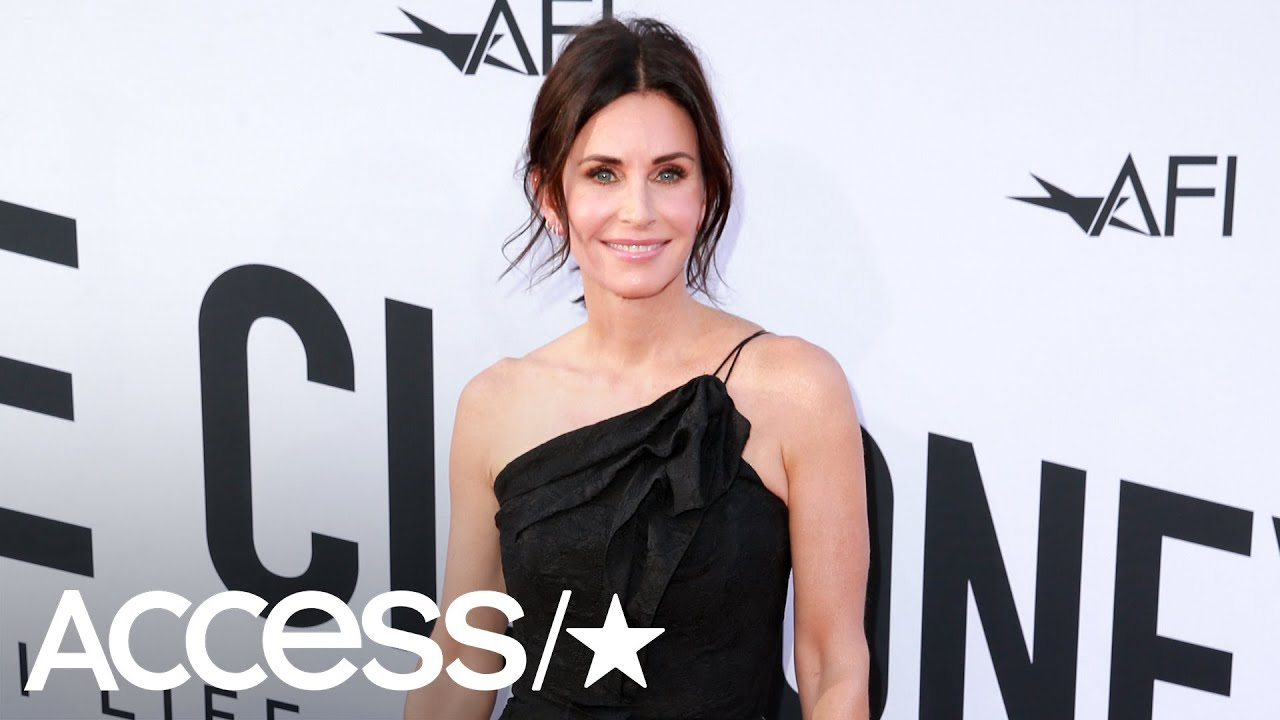 Snapchat Courteney Cox nude (26 photo), Ass, Fappening, Selfie, braless 2018