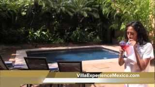 Villa Las Puertas - Vacation rental in Puerto Vallarta by Villa Experience Mexico