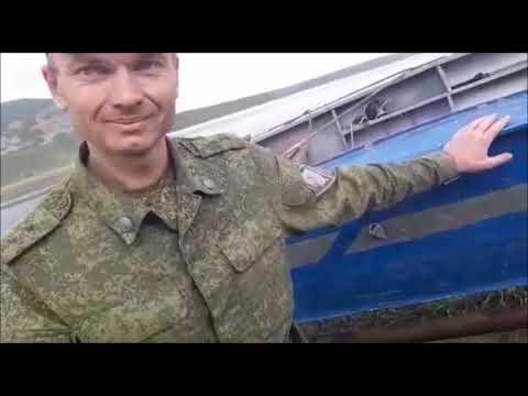 На Камчатке пограничники отобрали у рыбака лодку, он обратился в прокуратуру