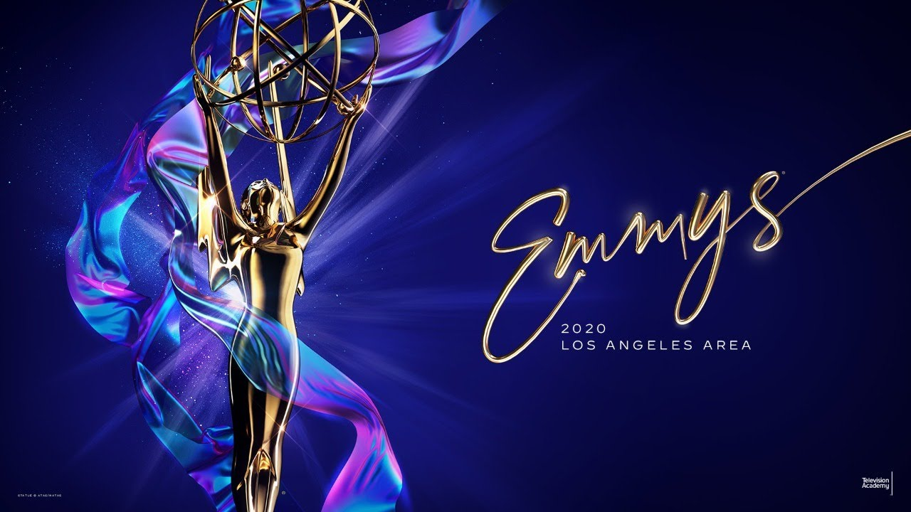 What to Watch For at the 2020 Emmy Awards